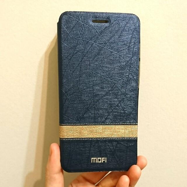 Asus zenfone5 手機皮套