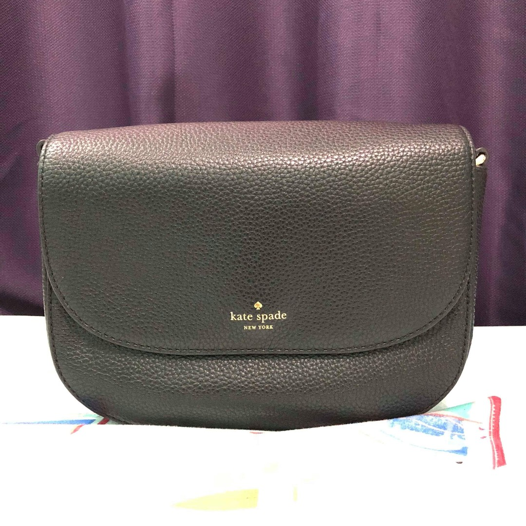 Authentic Kate Spade Sling Bag (BN)