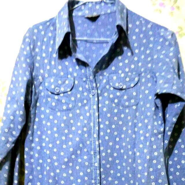 Baju ngantor   baju kantor   kemeja kantor   kemeja wanita   kemeja katun    baju kancing   blouse kemeja   kemeja anak  kemeja kuliah  kemeja import ... de5dc423b0