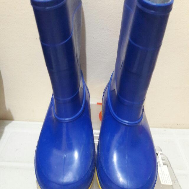 Bota ( 20cm)