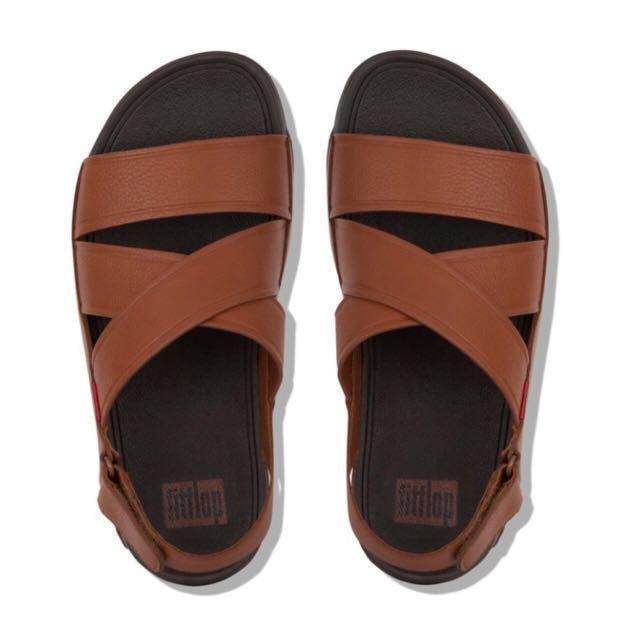 43b68d975f48 Home · Men s Fashion · Footwear · Slippers   Sandals. photo photo ...