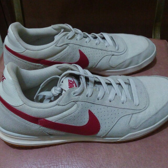 9a17f41e6d098 Buy nike field trainer   up to 62% Discounts