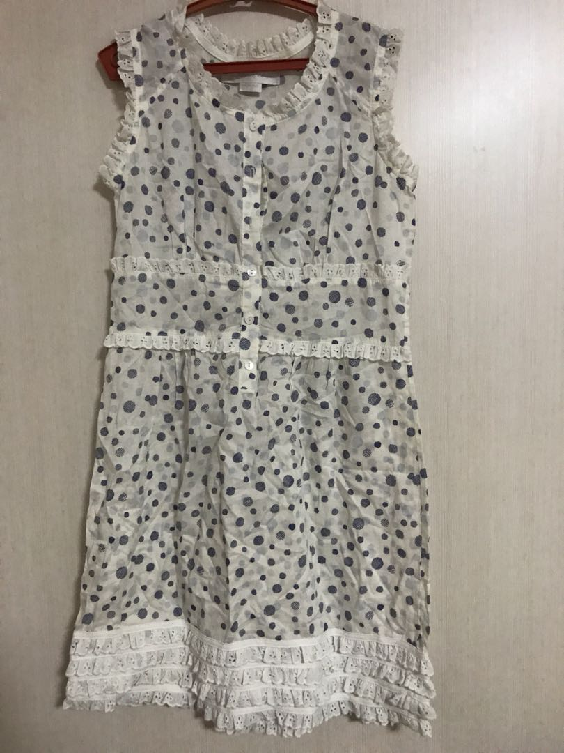Kamiseta limited dress