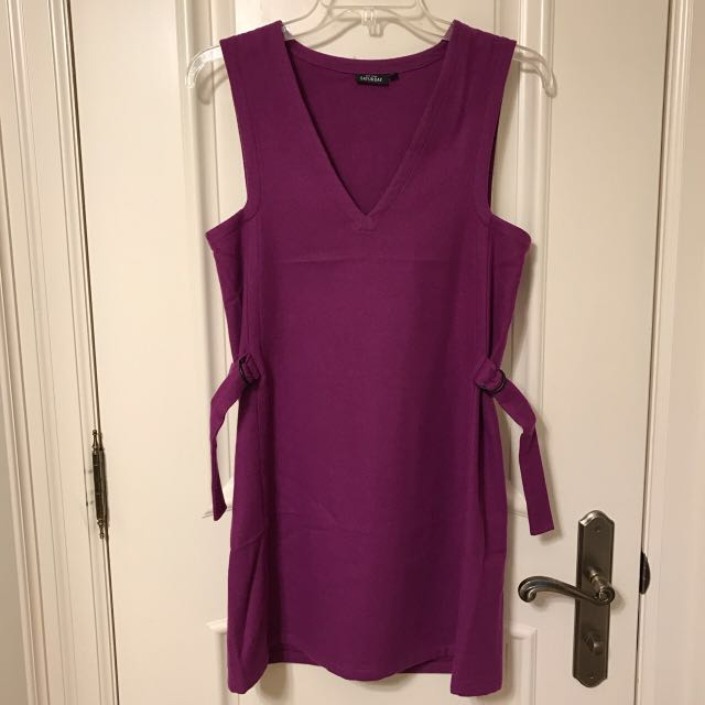 Kate spade Mini Dress