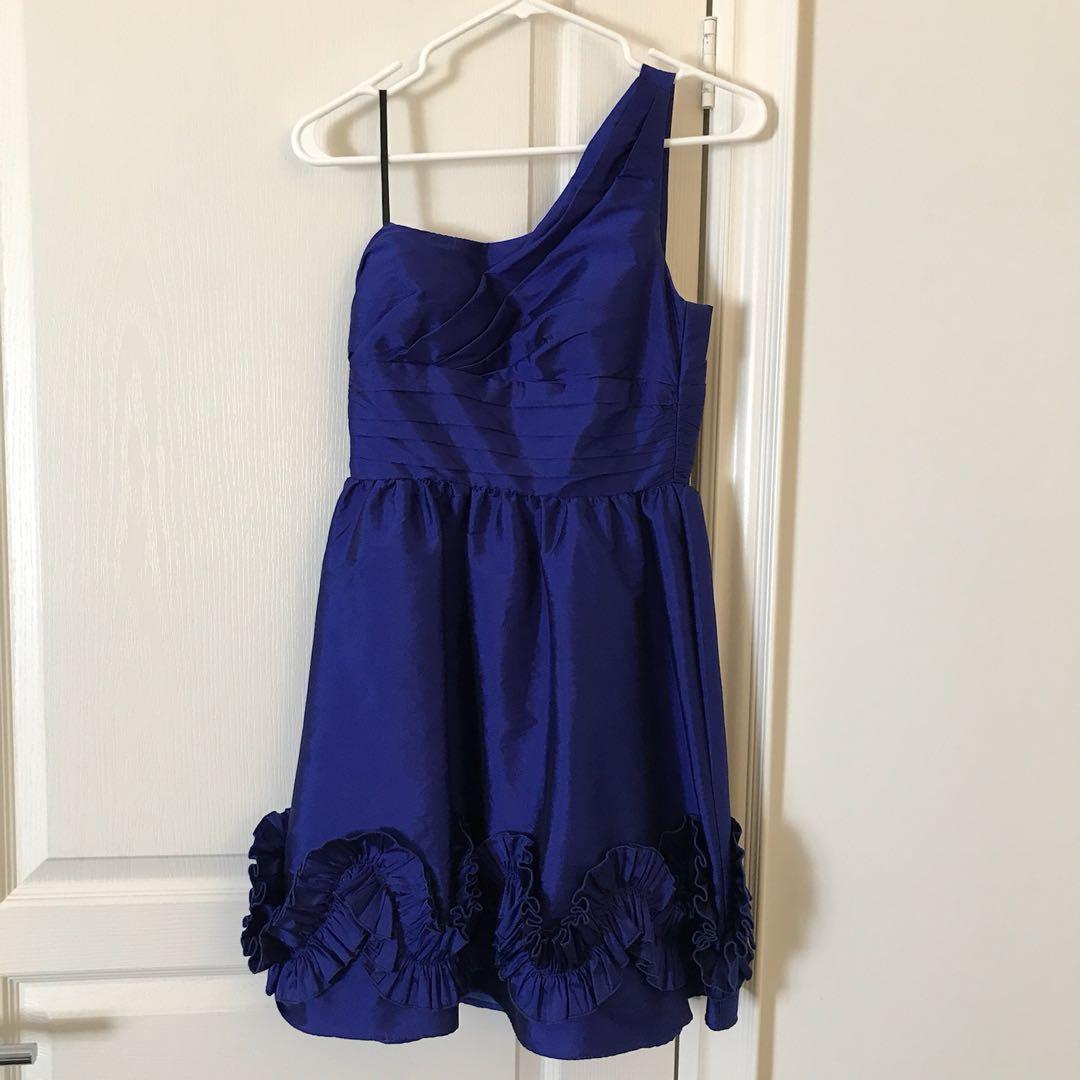 Laura dress size 2