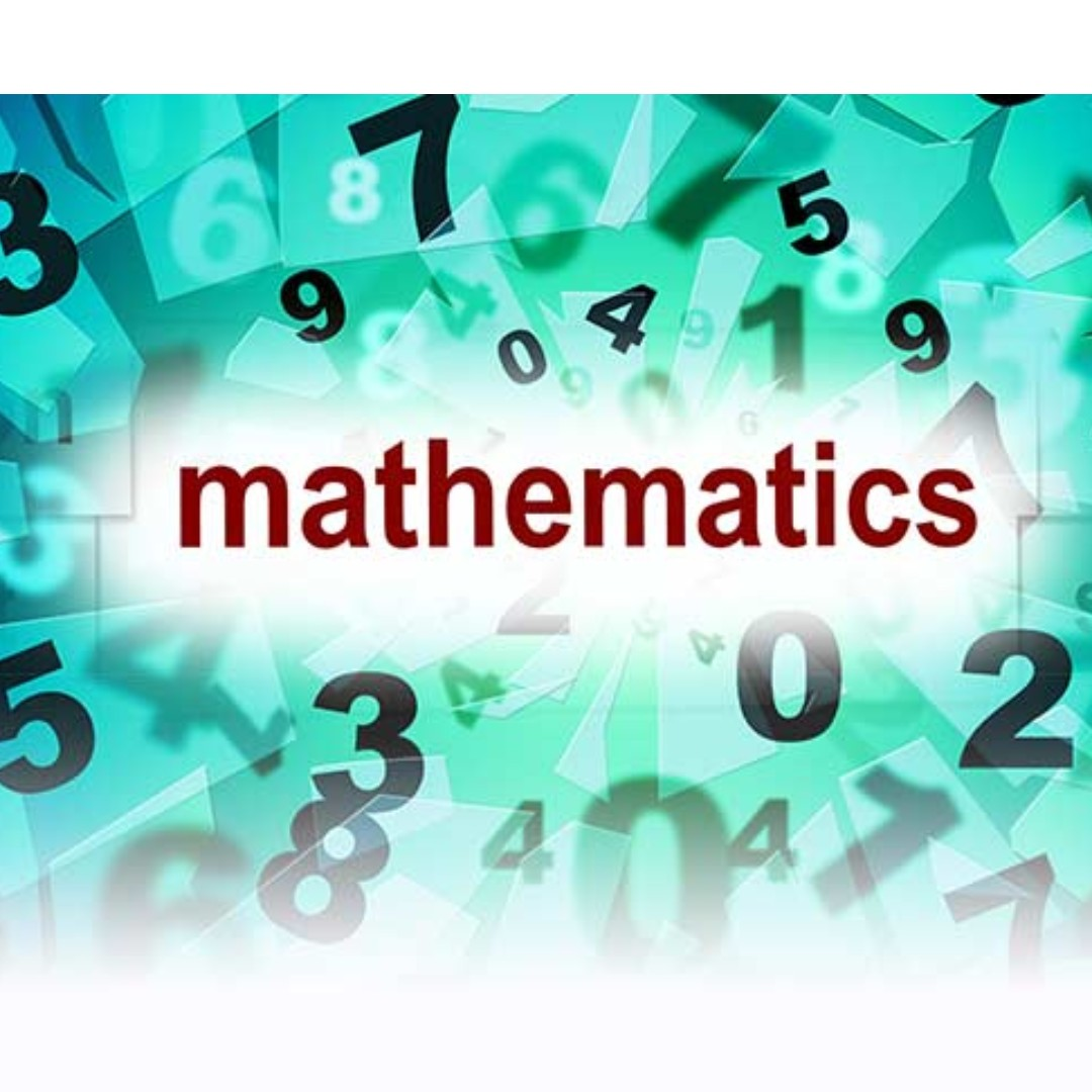 Maths Tutor in Auckland