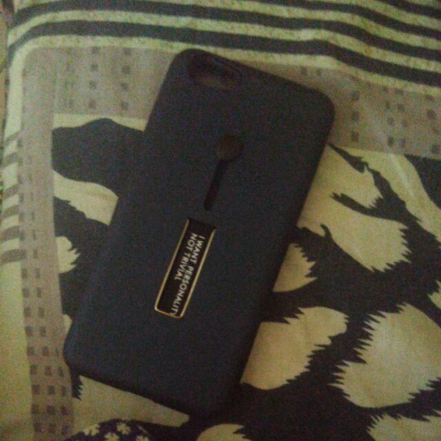 Phone case for Vivo Y53