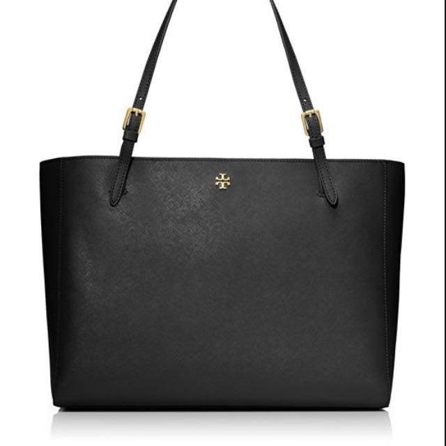 1188eba38b11 Price Drop - Tory Burch York Buckle Tote