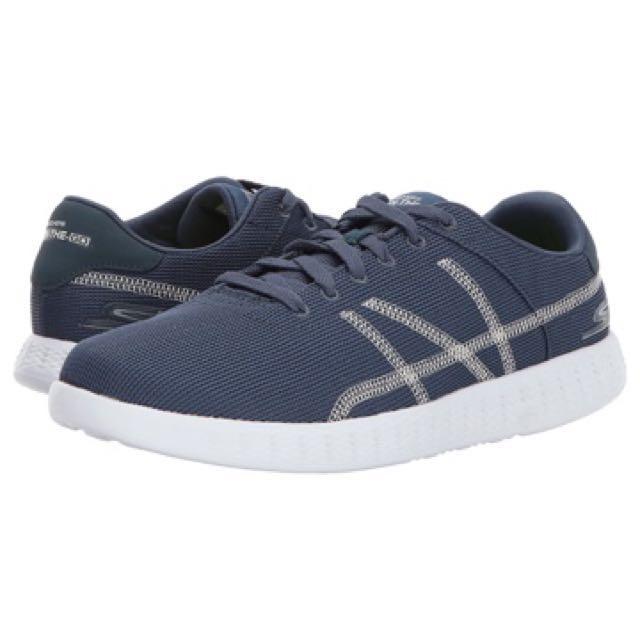 Go Glide-Aces Sneaker, Sports