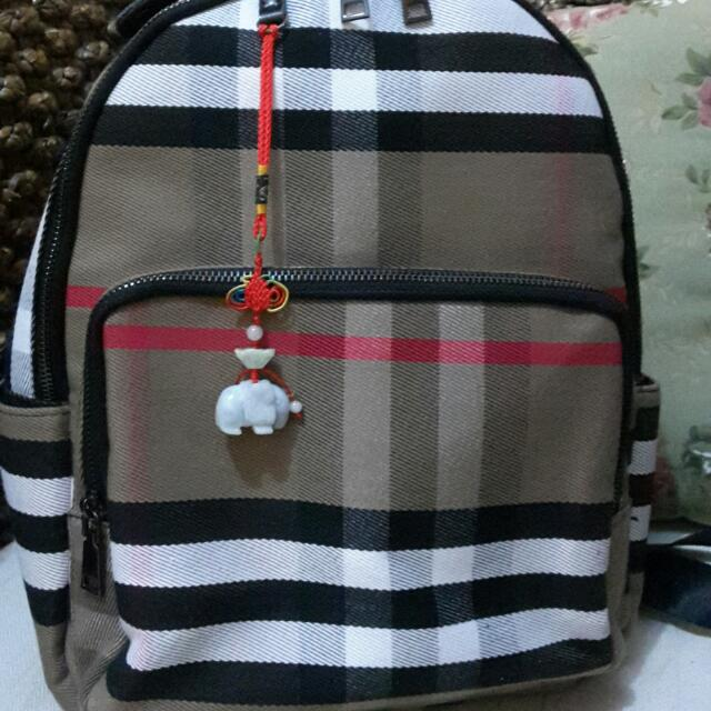 Tas Bulberry