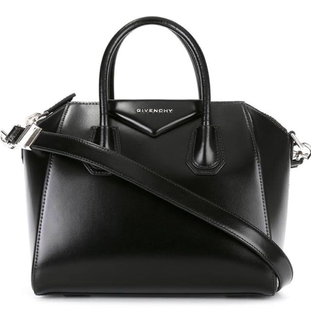 WANTING TO BUY: GIVENCHY ANTIGONA