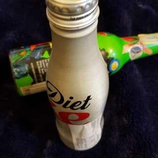 Diet Coca Coca