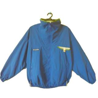 Tracktop COLOMBIA Original