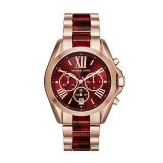 Original Michael Kors Watches