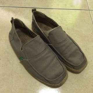 🚚 懶人休閒鞋