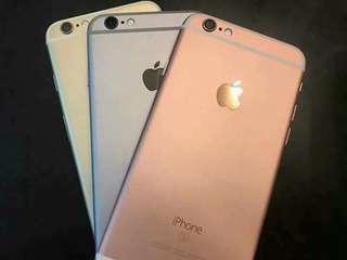 iphone 4,4s,5,5c,5s,6,6s,6+,6s+🍎