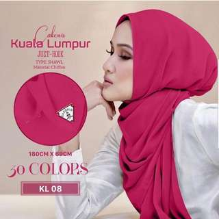 cakenis Just Hook Hijabs 1 pcs for $22 2 pcs for $40  Free Mailing