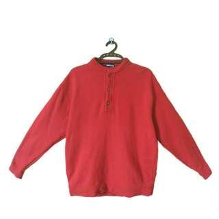 Sweatshirt UNIQLO Original