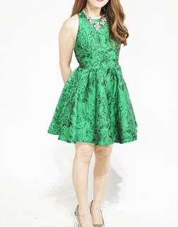 Love bonito green