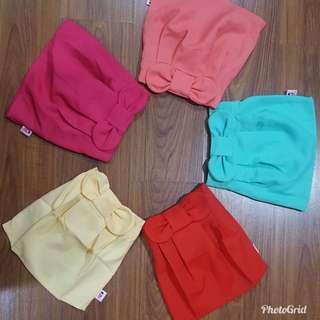 Business Post: Skirt