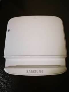 Samsung note 2 外置充電器