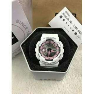 Brandnew G-shock for Sale