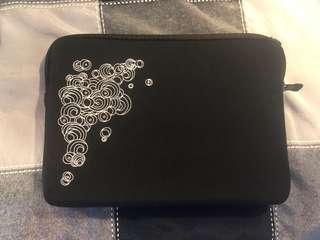 Mini ipad carry bag