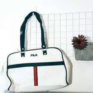 FILA Pendula Bag