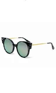 Evisu眼鏡 全部750