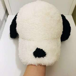 (Last pc!) Universal studios Japan snoopy Hat cap