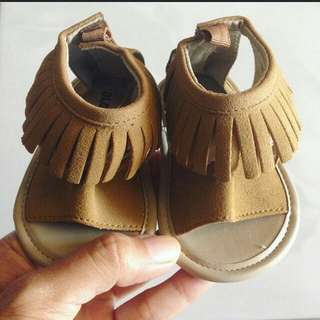 OLd Navy Baby Shoes Ori