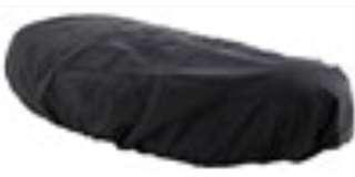 Cover PIAGGIO seat for Vespa GTS