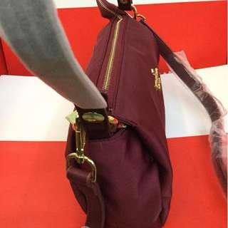 KS handbag/sling bag