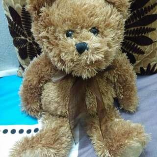 Teddy Bear 35cm