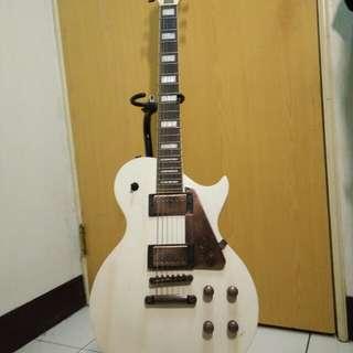 電吉他,二手,日貨
