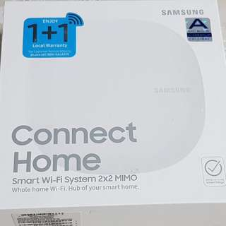 Samsung Connect Home 2 Pack