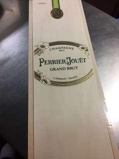 PJ香檳 3L裝