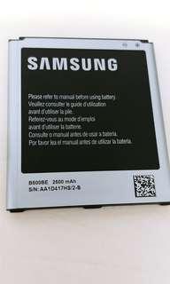 Samsung S4 電池 全新