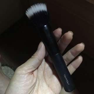 Tonymoly Stippling Brush