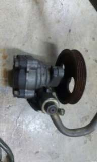 Wira power stering pump