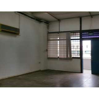 Office/Warehouse for Rent. OWNER.