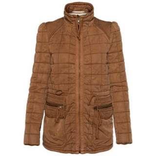 Aritzia Marquis Jacket Size Xs