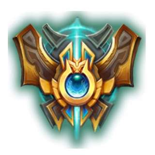 League of Legends Elo Boost