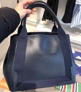 balenciaga 巴黎世家 小size皮袋 英國代購
