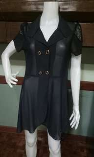 See Tru Dress