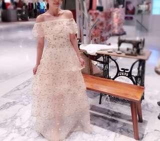 Evening dresses, Brand - Tutti