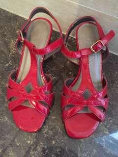 Flexx Sandals