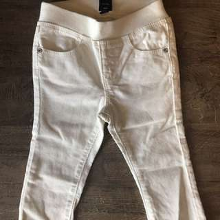 Baby Gap pants for 12-18 months