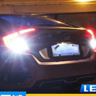 Honda Civic FC reverse light(ultra bright)