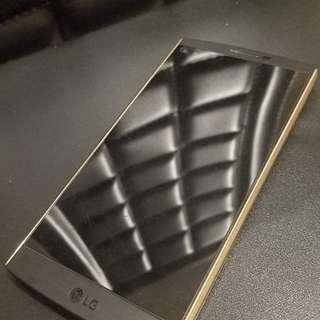 LG V10 Smart phone